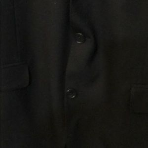 Kenneth Cole Suits & Blazers - Kenneth Cole New York Sport Coat